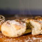 Como fazer pão caseiro para vender?