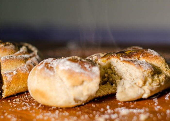como fazer pão caseiro para vender e ganhar dinheiro