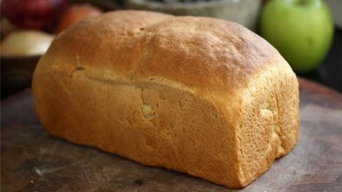 dicas para fazer e vender pão caseiro