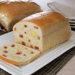 Embalagens para pão caseiro