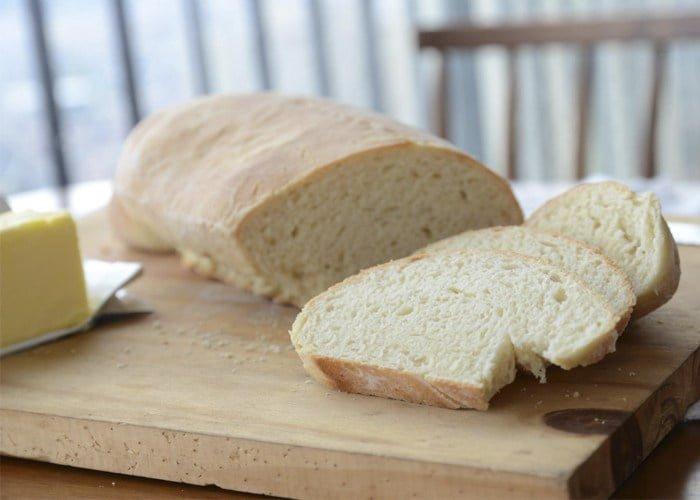 vender pão caseiro dá dinheiro