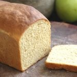 Como congelar pão caseiro: passo a passo completo!