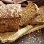 Equipamentos para fazer pão caseiro: O que precisa para iniciar?