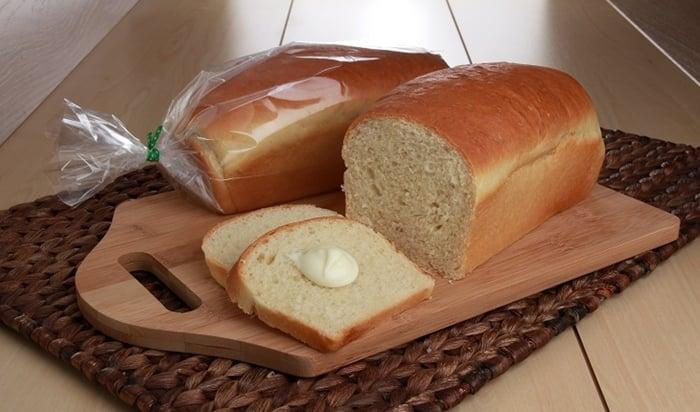 dicas para vender pão caseiro