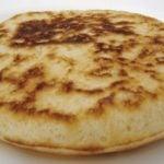 Pão de frigideira: 3 receitas simples e com passo a passo