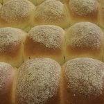 Pão de milho: Receita simples e deliciosa para fazer